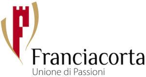 fw2019 franciacorta sponsor ufficiale logo aziendale