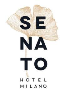 fw2019 Hotel Senato Milano