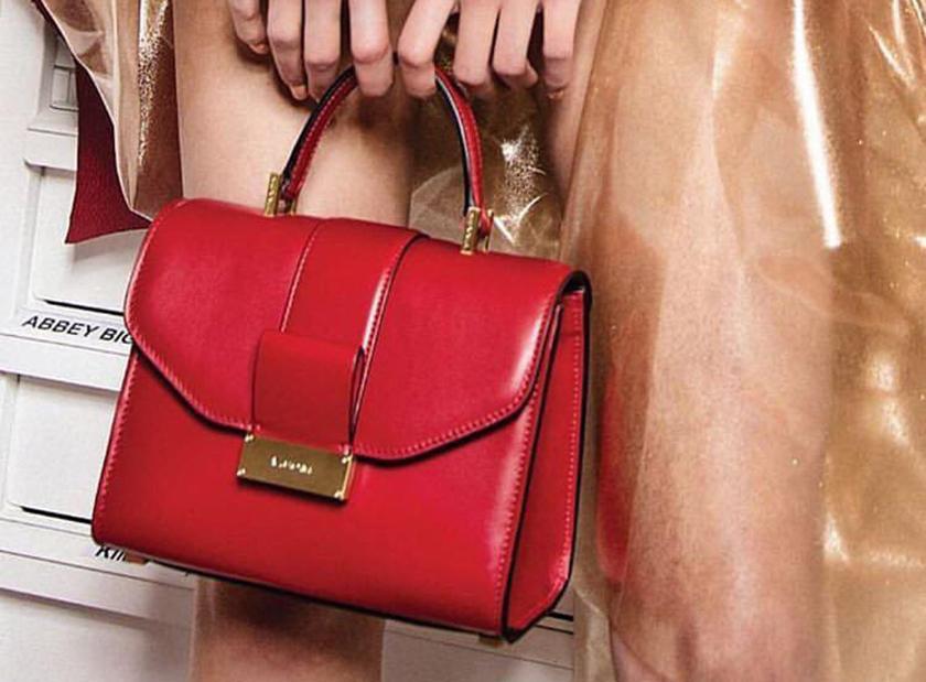 come scegliere il colore della borsa