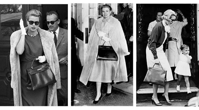 modelli di borsa piu famosi che hanno fatto la storia