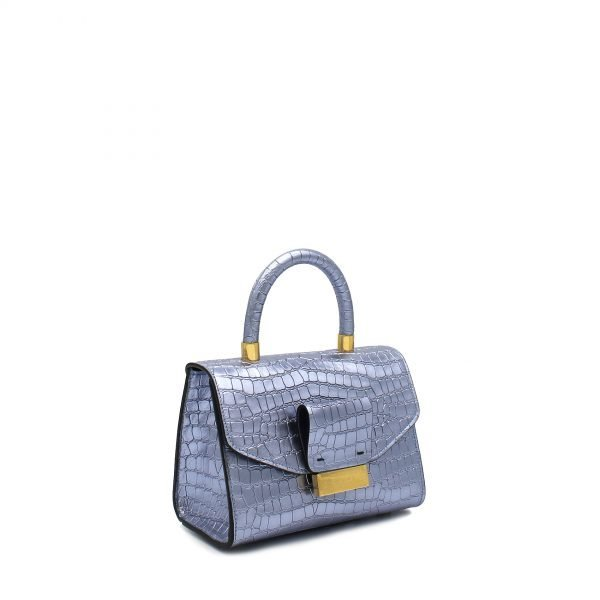 ANGIE-CO-SMALL-LAM.LIGHT-BLUE-laterale