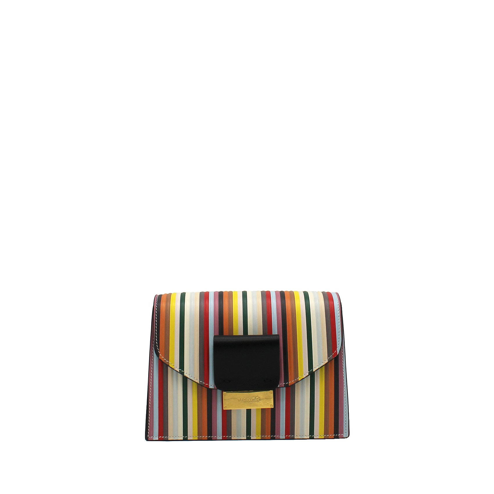 CARRIE SMALL MULTICOLOR FRONTE