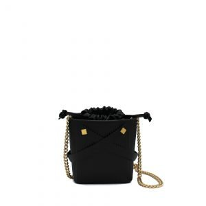 LEILA-ST-SMALL-BLACK-FRONTE