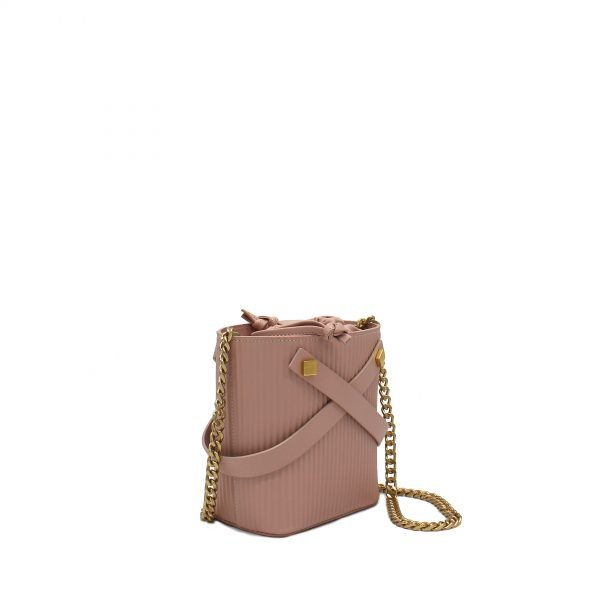 LEILA ST SMALL NUDE LATERALE