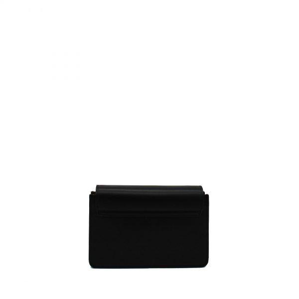 LIZZY SMALL BLACK RETRO