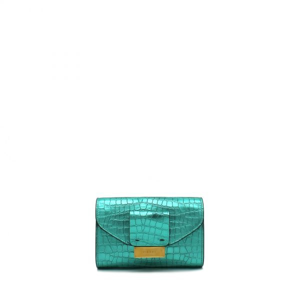 MILA-CO-SMALL-LAM.MINT-FRONTE