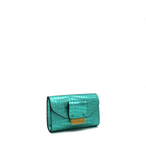 MILA-CO-SMALL-LAM.MINT-LATERALE