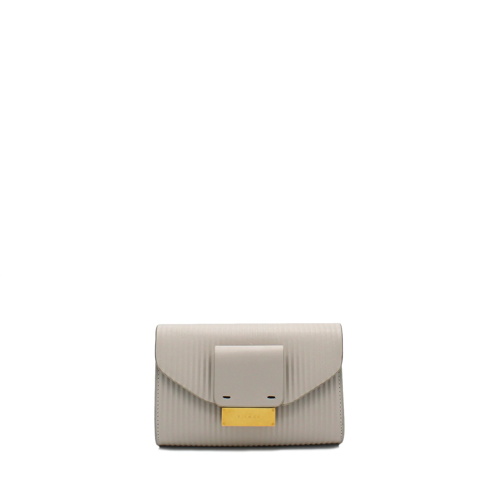 MILA ST SMALL OFF WHITE FRONTE