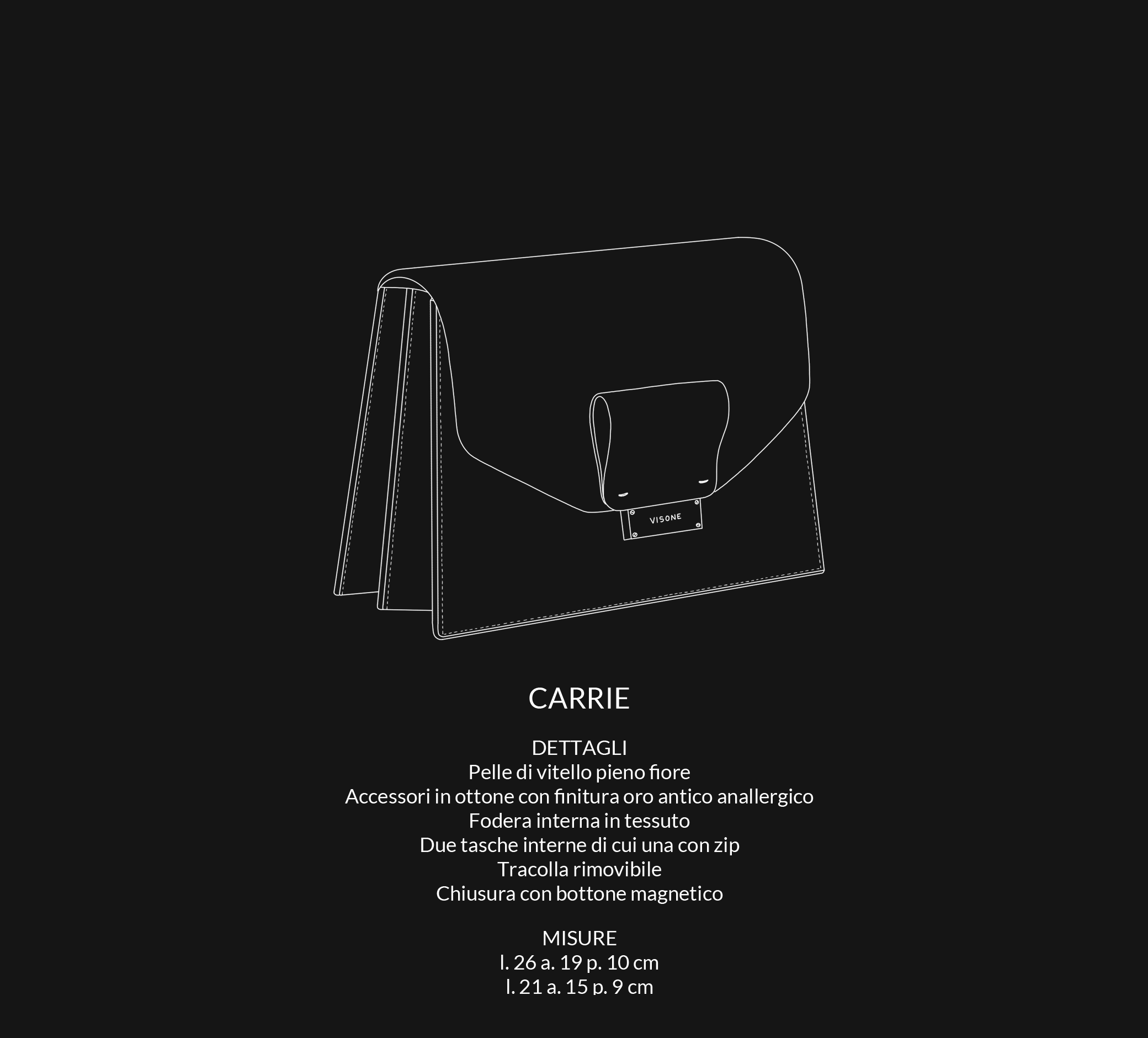 carriecategoria-1