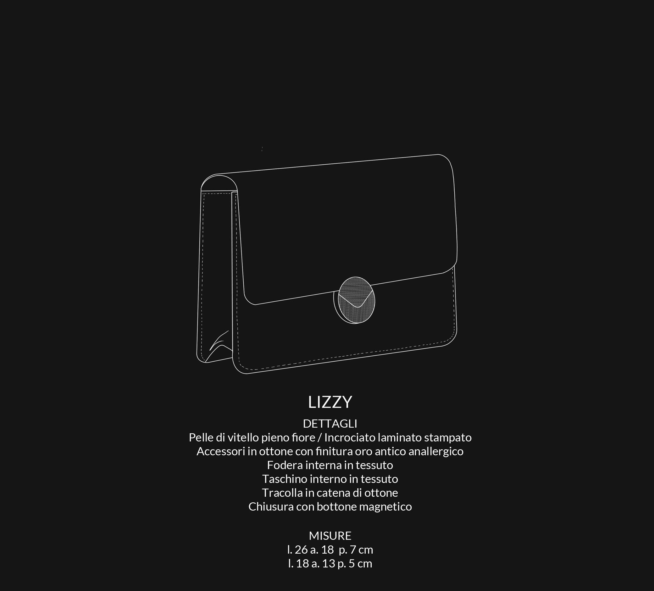 lizzycategoria-1